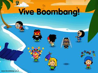 boombang